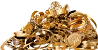 ExecuPawn-Gold-Jewellery